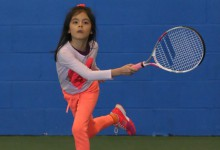 OTA U8 tournaments Vaughan