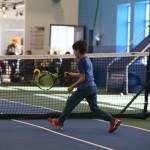 OTA U8 tournaments Vaughan