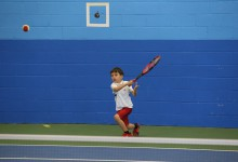 OTA U8 Rookie Tour Vaughan