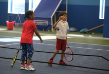 U8 Tennis By Dennis tournaments