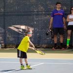 TennisRocks2016-2125