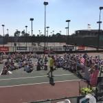 2019 March Break Tennis Camps